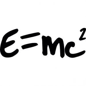 physics_318-23381