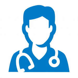 56e48243b4a0d57a57af02eb_doctor_icon_dutch_government