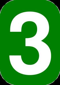 three-38557_640