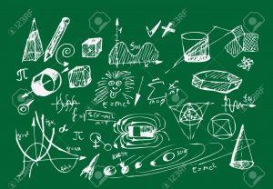 چگونه فیزیک کنکور را 100 درصد بزنیم ؟ | مشاوره فیزیک کنکور