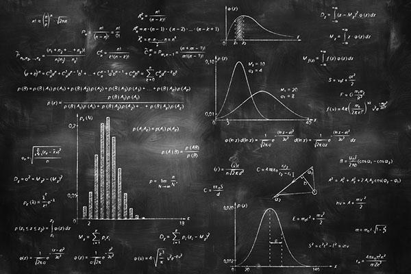 نتیجه تصویری برای ریاضی کنکور