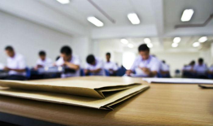 افزایش تراز قلم چی - افزایش تراز آزمون ها