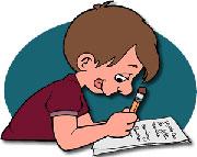 روش مطالعه برای امتحانات نهایی در سال کنکور