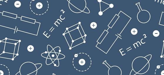 روش مطالعه فیزیک برای امتحانات و کنکور