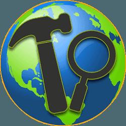 آزمون زمین شناسی – کنکور 97