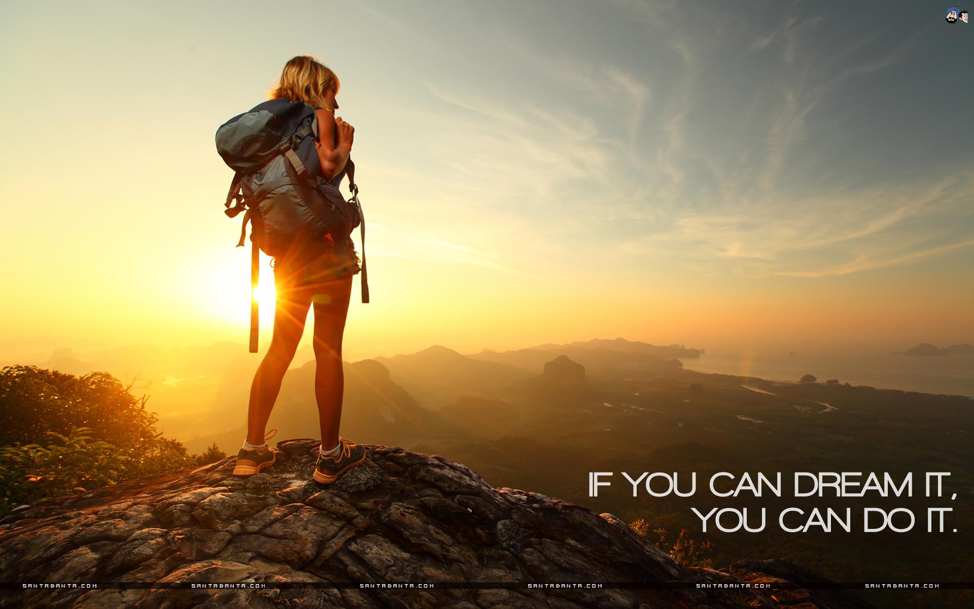 motivational_2
