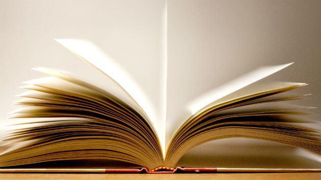 افزایش سرعت مطالعه و خواندن درس | سریع خوانی | تند خوانی